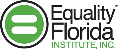 Equality Florida logo