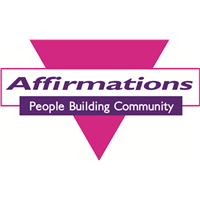 Logo of Affirmations