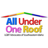 Logo of All Under One Roof