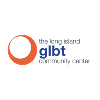 Logo of The Long Island GLBT Community Center (The Center)