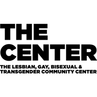 Logo of The Center (NYC)