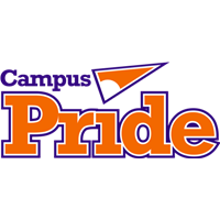 Logo of Campus Pride