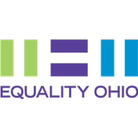 Logo of Equality Ohio