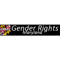 Logo of Gender Rights Maryland