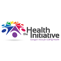 Logo of The Health Initiative
