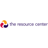 Logo of Kalamazoo Gay and Lesbian Resource Center