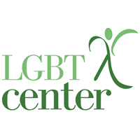 Logo of LGBT Center of Central PA