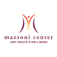 Logo of Mazzoni Center