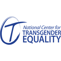 Logo of The National Center for Transgender Equality