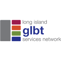 Logo of Long Island GLBT Network