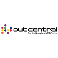 Logo of Out Central
