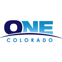 Logo of One Colorado