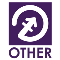 Logo of Organization for Transgender Health Empowerment Resources
