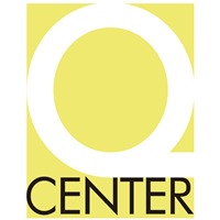 Logo of Q Center