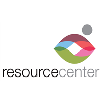 Logo of Resource Center