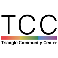Logo of Triangle Community Center