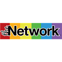 Logo of The Network