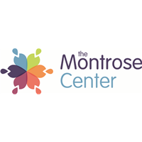Logo of The Montrose Center