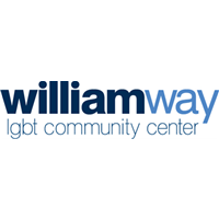 Logo of William Way LGBT Community Center