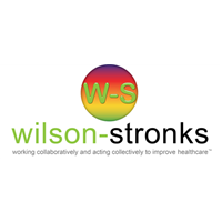 Logo of Wilson-Stronks, LLC
